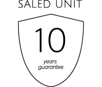 WDL_icon_saled_unit 204x175px