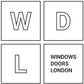 WDL – Windows Doors London