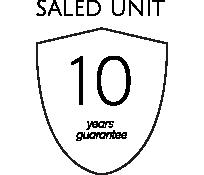 WDL_icon_saled_unit 204x175px